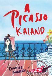 A PICASSO-KALAND