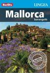 MALLORCA - BARANGOLÓ