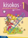KISOKOS 1. - KÉPESSÉGFEJL. MF. 10-ES SZÁMKÖR