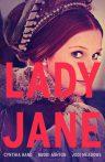 LADY JANE (LADY JANE-TRILÓGIA 1. RÉSZ)