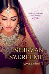 SHIRZAN SZERELME