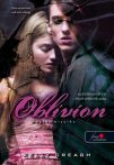 OBLIVION - ÉBREDÉS - NEVERMORE 3.