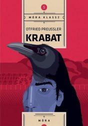 KRABAT - MÓRA KLASSZ 5.