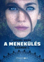 A MENEKÜLÉS - SZÁMOK 1.