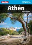 ATHÉN - BARANGOLÓ