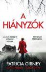 A HIÁNYZÓK - LOTTIE PARKER 1.