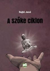 A SZŐKE CIKLON