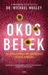 OKOS BELEK