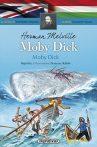 MOBY DICK - KLASSZIKUSOK MAGYARUL-ANGOLUL