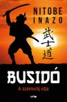 BUSIDO - A SZAMURÁJ ÚTJA
