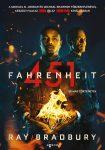 FAHRENHEIT 451 ÉS MÁS TÖRTÉNETEK - FILMES
