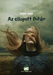 AZ ELLOPOTT FUTÁR