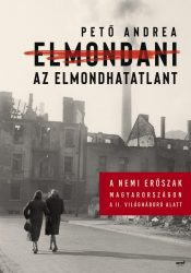 ELMONDANI AZ ELMONDHATATLANT