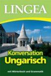KONVERSATION UNGARISCH