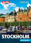 STOCKHOLM - BARANGOLÓ