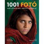 1001 FOTÓ, AMIT LÁTNOD KELL, MIELŐTT MEGHALSZ