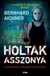 HOLTAK ASSZONYA