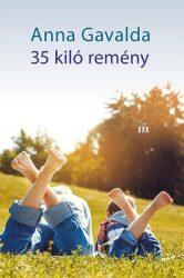 35 KILÓ REMÉNY (ÚJ)