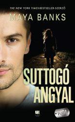 SUTTOGÓ ANGYAL - KGI SOROZAT4.