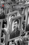 SZTÁLIN ÁRNYÉKÁBAN - A SZOVJET MODELL EXPORTJA KELET-KÖZÉP-EURÓPÁBA (1944-1948)