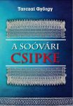 A SOÓVÁRI CSIPKE