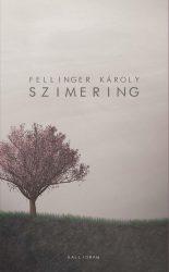 SZIMERING