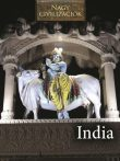 INDIA - NAGY CIVILIZÁCIÓK