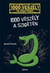 1000 VESZÉLY A SZIGETEN