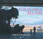 ELEKTRONIKUS ÁLLAM