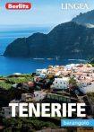 TENERIFE - BARANGOLÓ