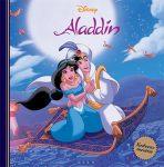 ALADDIN - KEDVENC MESÉIM