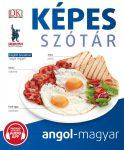 KÉPES SZÓTÁR ANGOL-MAGYAR (AUDIO ALKALMAZÁSSAL)