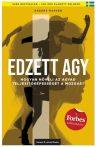 EDZETT AGY