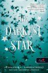 THE DARKEST STAR - A LEGSÖTÉTEBB CSILLAG