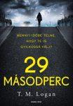29 MÁSODPERC