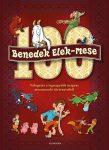 100 BENEDEK ELEK - MESE