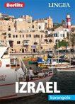 IZRAEL - BARANGOLÓ