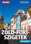 ZÖLD-FOKI-SZIGETEK - BARANGOLÓ