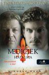 A MEDICIEK HATALMA 1.- LORENZO IL MAGNIFICO