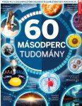 60 MÁSODPERC TUDOMÁNY - FÜES BOOKAZINE 2020/01