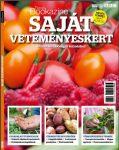 SAJÁT VETEMÉNYESKERT - TREND BOOKAZINE 2020/01
