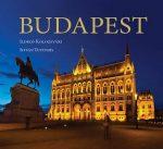 BUDAPEST (ANGOL-NÉMET)