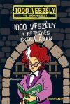 1000 VESZÉLY A RETTEGÉS ISKOLÁJÁBAN