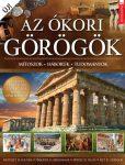 AZ ÓKORI GÖRÖGÖK - FÜLES BOOKAZINE 2020/02