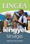 LENGYEL TÁRSALGÁS - LIGHT (VELÜNK NEM LESZ ELVESZETT)
