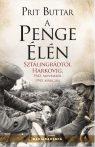A PENGE ÉLÉN - SZTÁLINGRÁDTÓL HARKOVIG, 1942. NOVEMBER-1943. MÁRCIUS