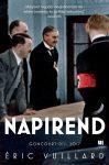 NAPIREND