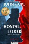 HONTALAN LELKEK - HONTALAN LELKEK-TRILÓGIA 1.