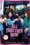 ALL TOGETHER NOW - A REMÉNY TURNÉBUSZA