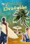 ELVADULÁSA - #SULILOVE
